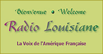 Radio Louisiane